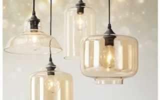 Какие лампочки лучше выбрать для дома или квартиры