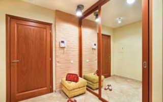 Как выбрать потолочные люстры в различные помещения, советы