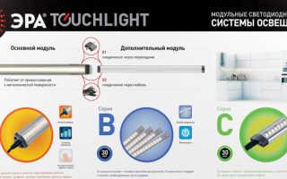 Какие выбрать светильники для кухни и как и обустроить