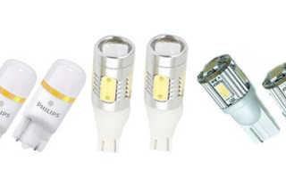 Какие выбрать светодиодные лампы philips, обзор продукции
