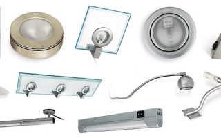 Накладные светодиодныепотолочныесветильники для дома