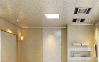 Как поменять лампочку в светильниках на подвесном или натяжном потолке