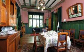 Как выбрать люстру в кухню в стиле модерн: обзор и рейтинг моделей