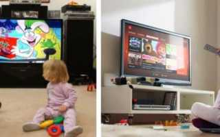 Детский проектор: ночник, для мультфильмов, со сказками