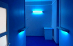 Польза и вред кварцевой лампы для здоровья