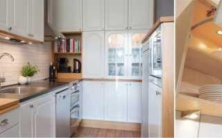 Светодиоднаяподсветка для кухни под шкафы своими руками