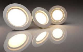 Как выбрать подходящий цоколь LED-лампы