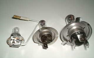 Все о лучших автомобильных лампах H7: характеристики, рейтинг, рекомендации по выбору