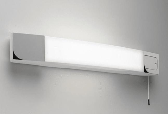Осветительный прибор