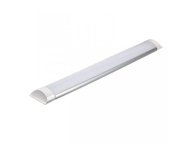 Линейный светильник