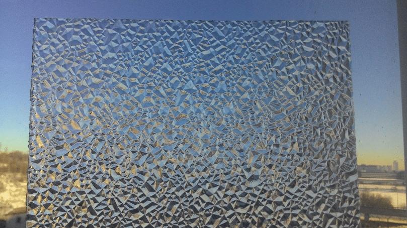 Колотый лед