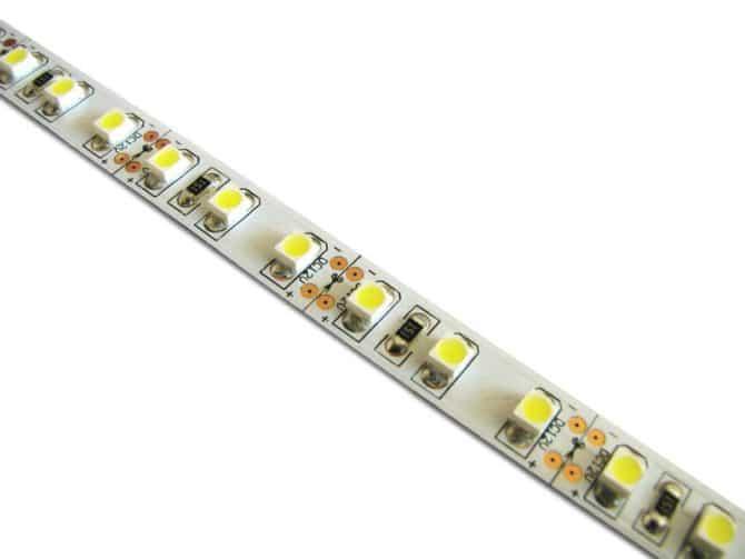 SMD 3528, светодиоды