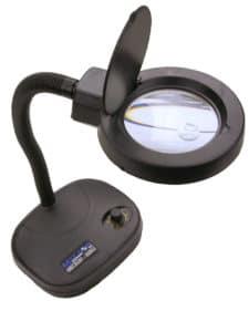 Лампа МЕГЕОН 02803