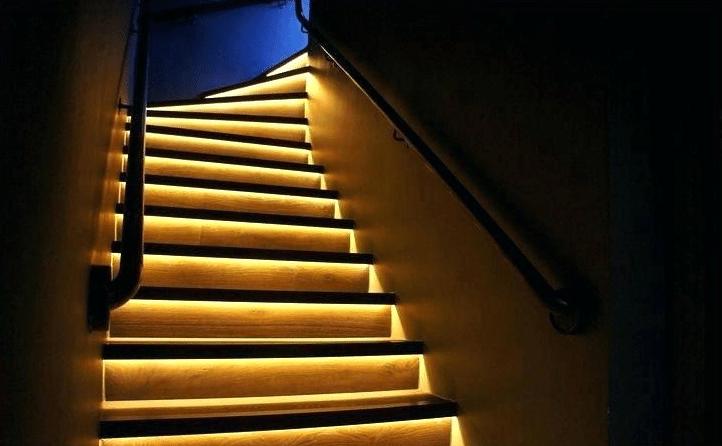 LED-подсветка