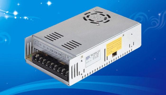 Особенности и критерии выбора кабеля для светодиодной ленты