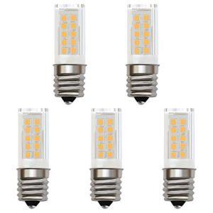 Галогеновая лампочка с цоколем типа r7s