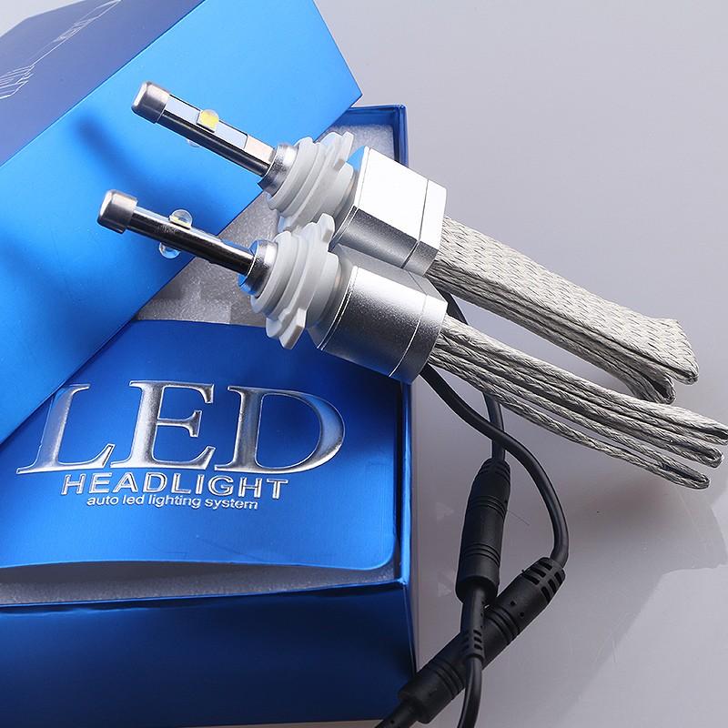 Характеристики и производители ламп ближнего света для Дэу Нексия