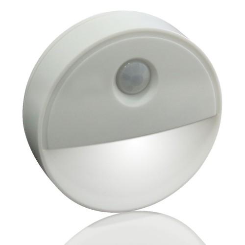 Назначение, виды и лучшие производители светодиодных лампочек с датчиком движения