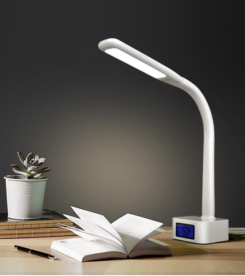 Как организовать и реализовать подсветку рабочего стола