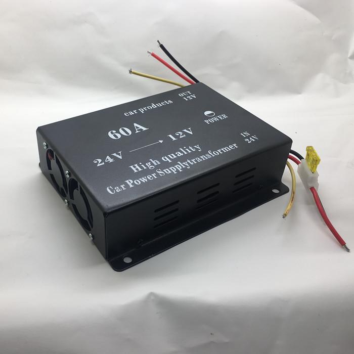 Понижающий трансформатор на 12 В: как выбрать и правильно подключить