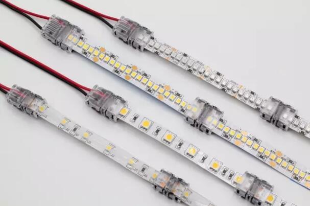 Почему греется светодиодная лента: основные причины и способы устранения
