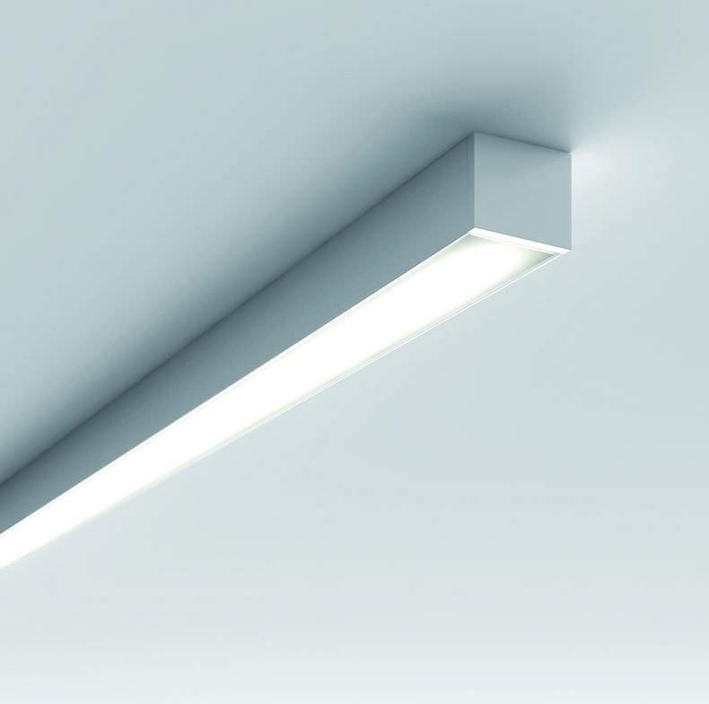 Почему и как сильно нагреваются светодиодные лампы