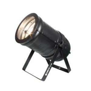 Светодиодный прожектор
