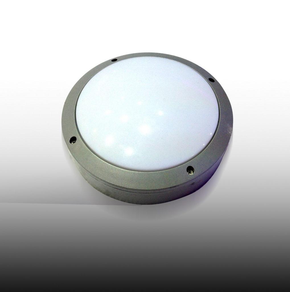 Требования, характеристики и лучшие производители влагозащищенных светильников
