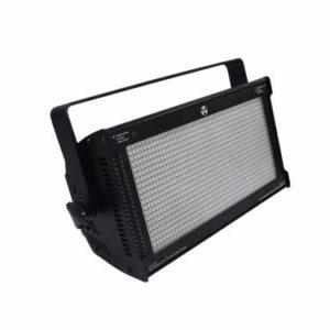 Выключенный светодиодный прожектор