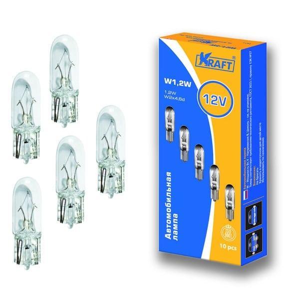 Сменные лампочки подсветки приборов Приоры