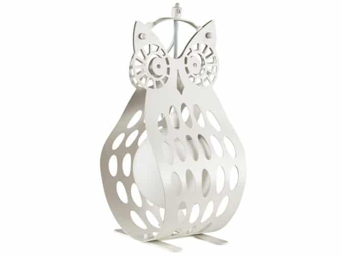 светильник «Сова»