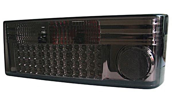 фонарь ProSport RS-02020