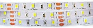 LED strip SMD 2835