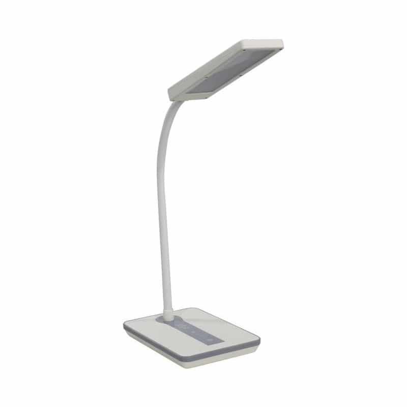 svetilnik-era-nled-446-9w-w-nastolnyj-lampa-v-komplekte-white.jpg